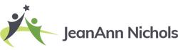 JeanAnn Nichols