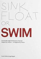 Sink, Float or Swim by Scott Peltin & Jogi Rippel
